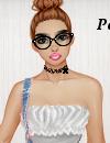 polamarie