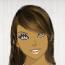 Jessy-