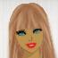 Mariam226