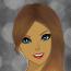 evelyne-
