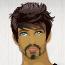 Liam-