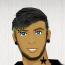 NeymarJr10