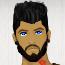 Abdel Anel