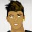 Chritiano Ronaldo