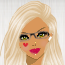 Lola_miss_bad