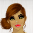 Liisaa123