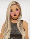 jasmine205