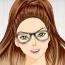 sarah_love3