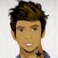 Rock_Tatoo