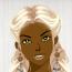 Laia-Aelys