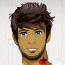Amir_ToutCourt