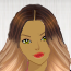 KimberlyGlamour