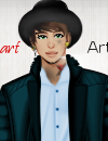 arthure14