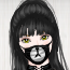 IzumiKanai9705