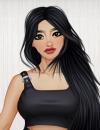 Annitha