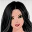 Jessica151