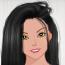 Douce_Aalliyah