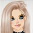 pipo_roze