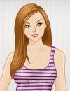 Kylie29