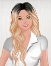 Gabrielle03