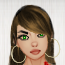 Cristal Naomie